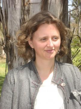 CorrinaBonshek