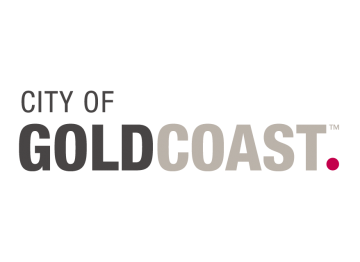 CityOfGoldCoast