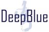 DeepBlue_Logo_2017